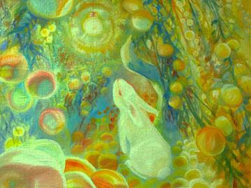 Картины маслом на заказ в Н. Новгороде