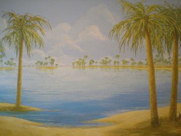 paint09